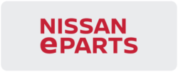 Nissan After Sales